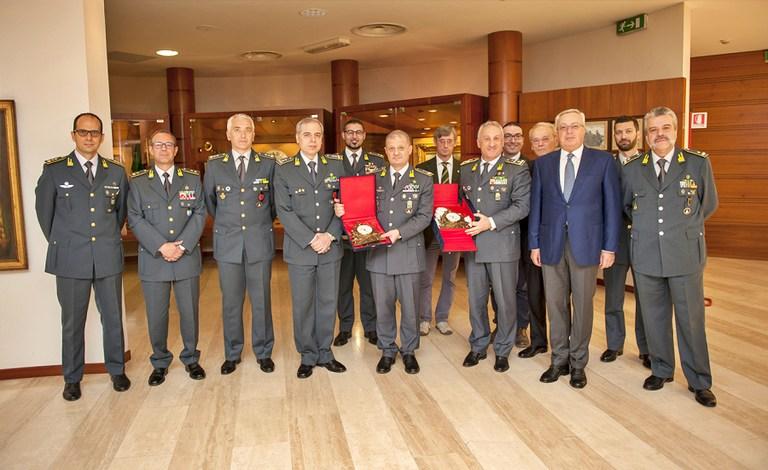partecipazione-visita-generale-toschi