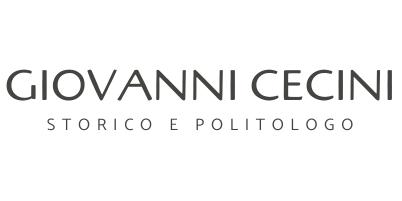 Giovanni Cecini