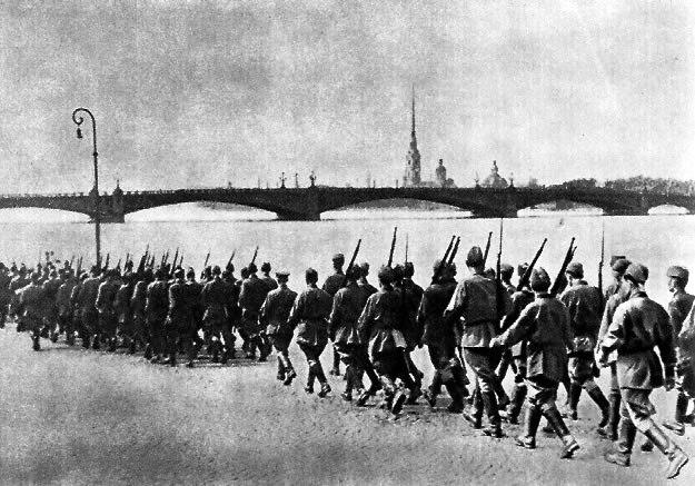 Мобилизация_в_Ленинграде_летом_1941-го