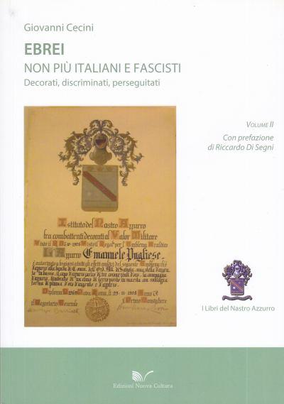 04 Ebrei non più italiani e fascisti