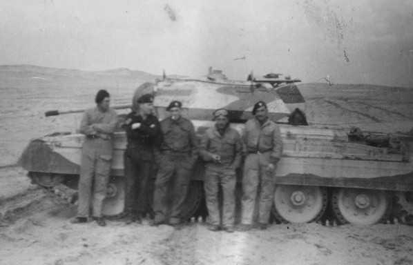 1941_7TH_Armour.
