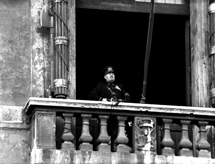 Mussolini_DOW_10_June_1940