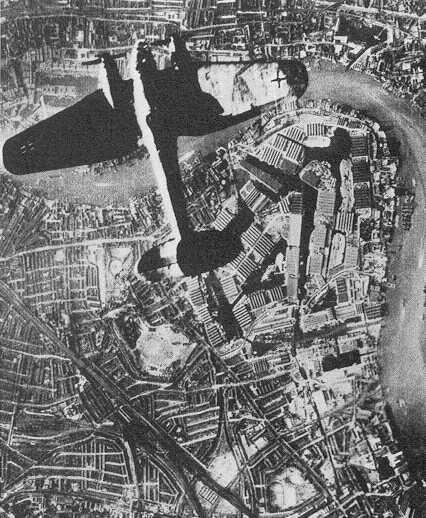 Surreydocks1941