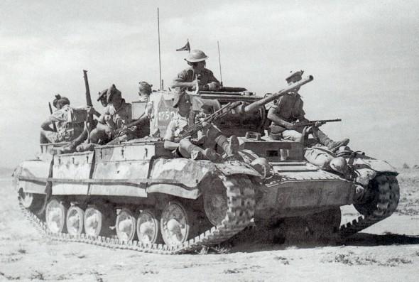 Valentine_tank_Mk3_desert