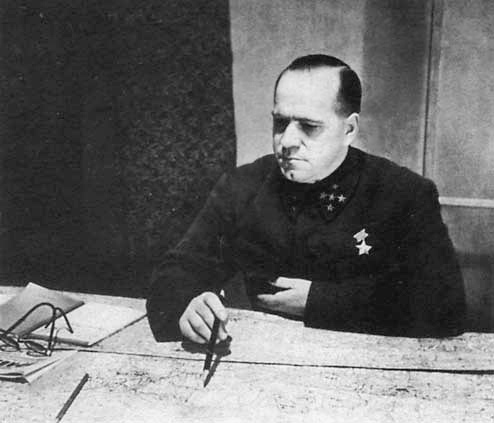 Zhukov_in_October_1941