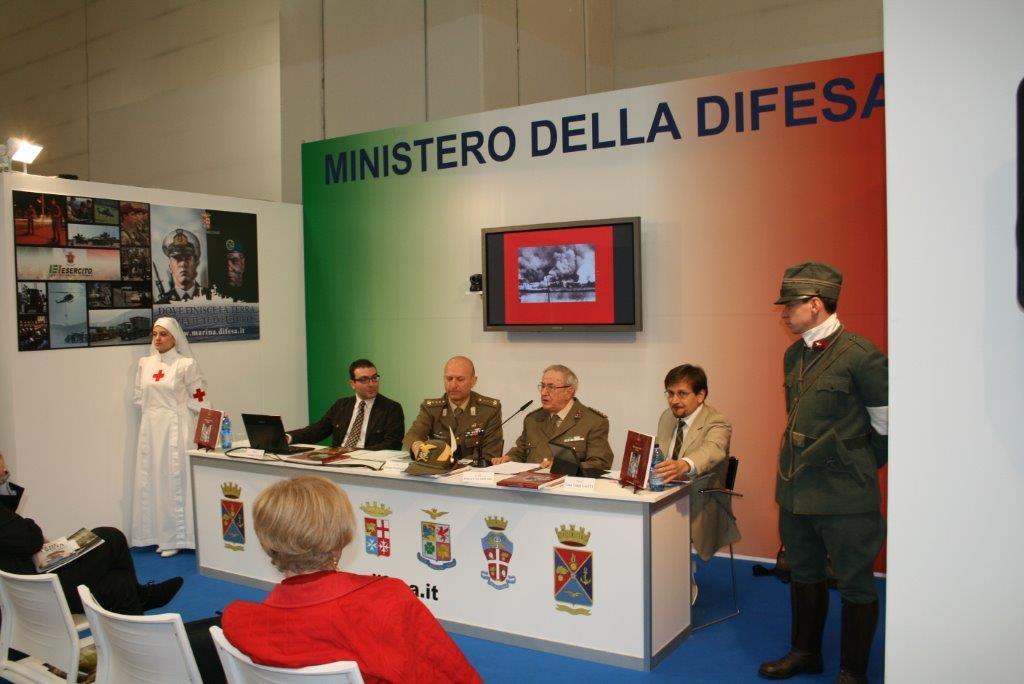16.Torino2014-presentazione-militari-in-turchia