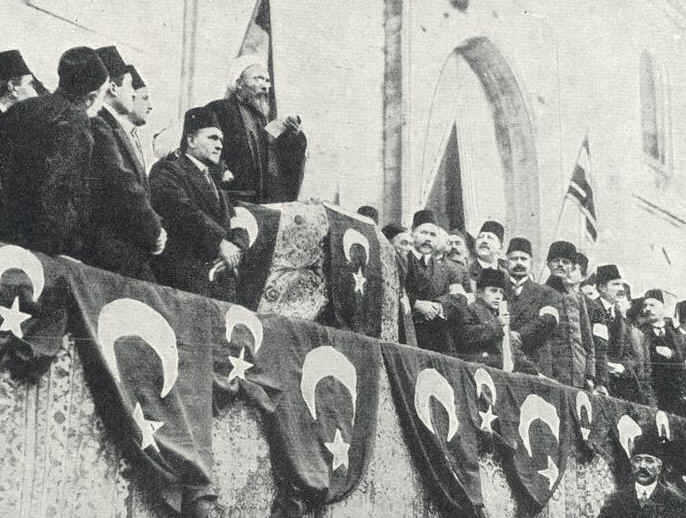 Ottoman_Empire_declaration_of_war_during_WWI
