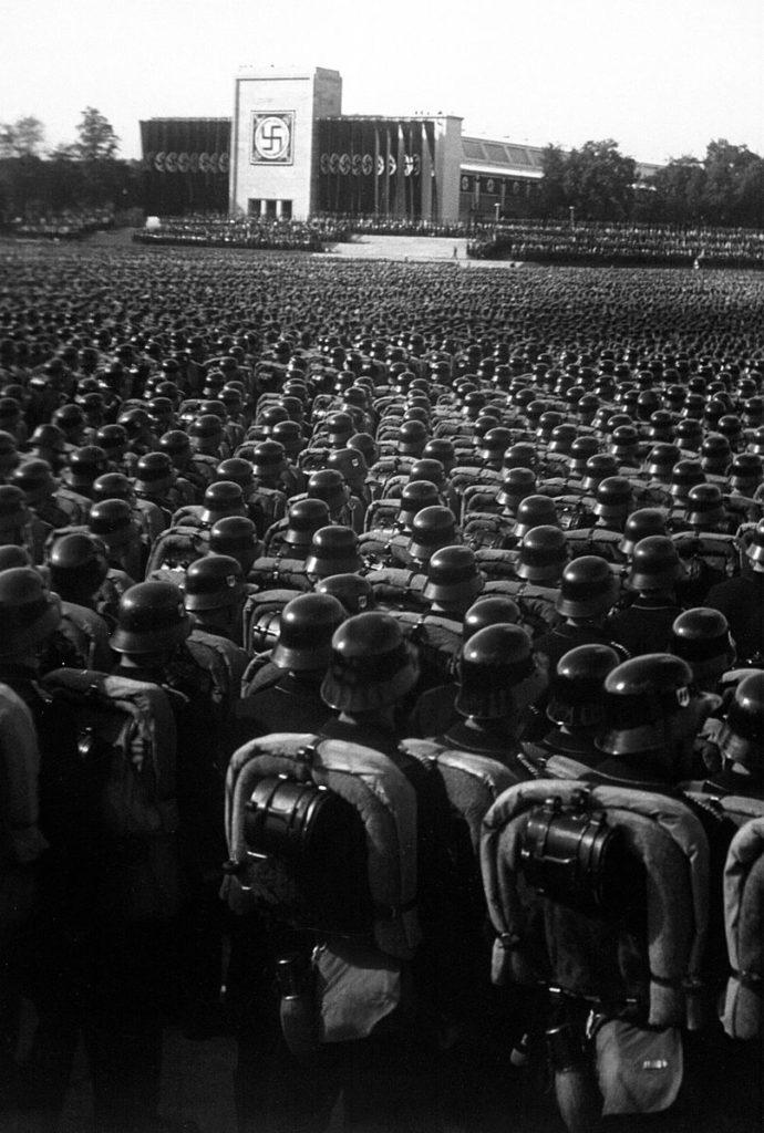 Reichsparteitag_1935