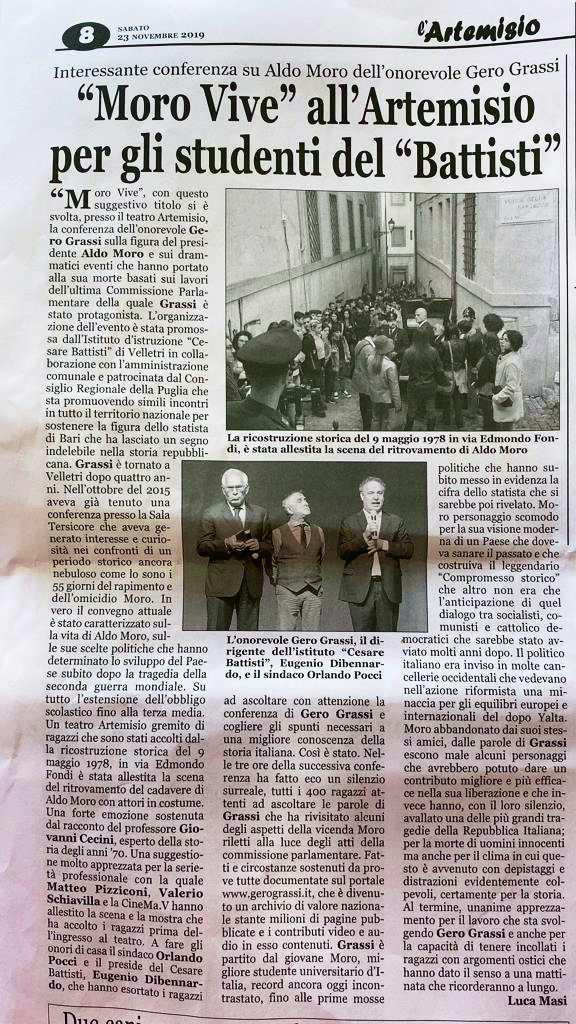 articolo-convegno-Moro-Vive