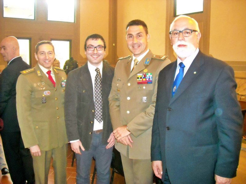 convegno-le-missioni-di-pace-il-valor-militare