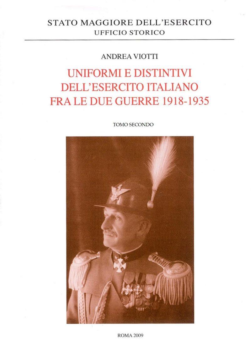 uniformi distintivi viotti
