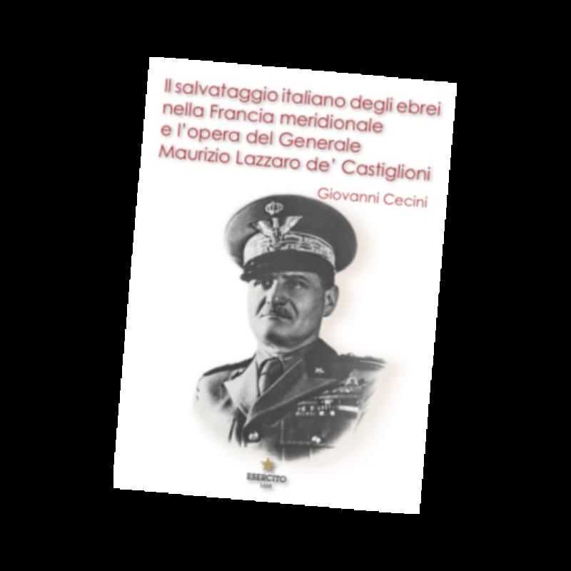 copertina-libro-il-salvataggio-italiano-ebrei-francia