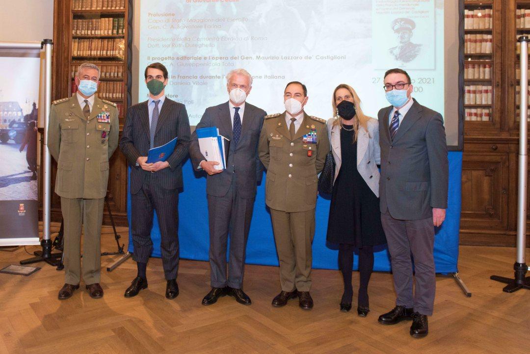 presentazione-libro-cecini-esercito-1