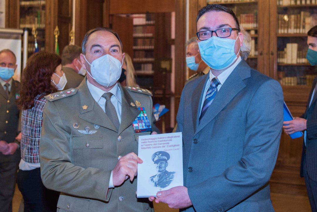 presentazione-libro-cecini-esercito